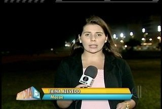 UPA de Maricá, RJ, suspende atendimentos neste sábado para manutenção - Unidade é de Inoã.