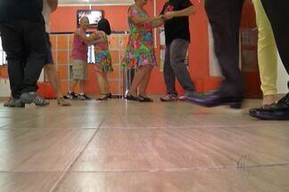 Confira as dicas culturais deste final de semana no Alto Tietê - Escola de dança de Mogi fará apresentação no Theatro Vasques, às 19h30 desta sexta-feira (6).