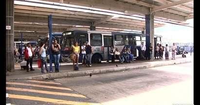Chamada Jornal da EPTV 1ª Edição - 09/11/15 - Chamada Jornal da EPTV 1ª Edição - 09/11/15