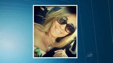 Crime de mãe matou filho com chumbinho no sorvete completa 1 ano - Caso entrou para as estatísticas dos crimes resolvidos em Fortaleza.