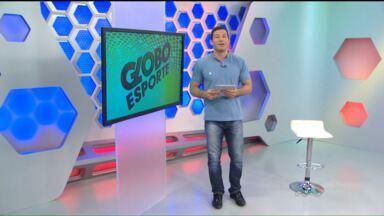 Veja a edição na íntegra do Globo Esporte Paraná de terça-feira, 10/11/2015 - Veja a edição na íntegra do Globo Esporte Paraná de terça-feira, 10/11/2015