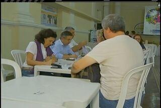 Programa do Artesanato Brasileiro capacita profissionais de Petrópolis, no RJ - Cadastro dos artesãos também serve para fazer um levantamento sobre a atividade local