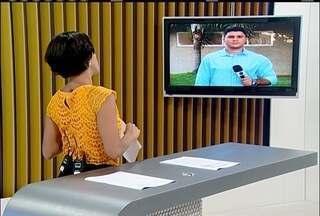 Campos, RJ, libera cartão de confirmação para processo seletivo do CCZ - Cartões estão disponíveis no portal da prefeitura.