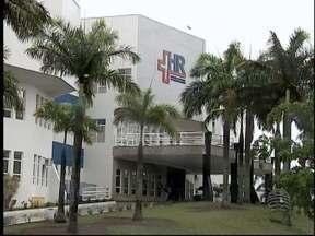 Cresce número de casos de atendimento de câncer de próstata em Presidente Prudente - Dados foram divulgados pelo Hospital Regional da cidade.