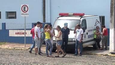 Único hospital de Sengés fecha as portas por falta de dinheiro - População fica sem atendimento de urgência e emergência na cidade