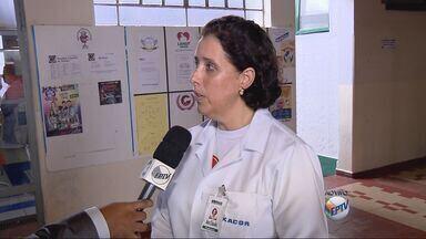 Especialistas chamam a atenção para a prevenção das arritmias cardíacas - Especialistas chamam a atenção para a prevenção das arritmias cardíacas