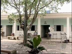 Reunião deve definir futuro do Lar do Idoso de Álvares Machado - Encontro será com o Ministério Público, a Prefeitura e a direção do lar.