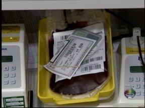 Santa Casa de Presidente Prudente promove semana de doação de sangue - Objetivo é reforçar os estoques do hemonúcelo do hospital.
