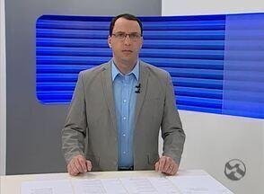 Cinco pessoas foram assassinadas no interior de Pernambuco - Crimes aconteceram durante o fim de semana.