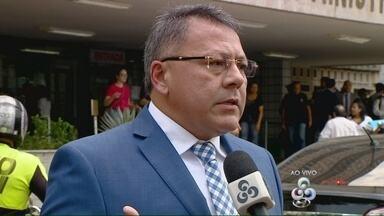 Semana de conciliação tem início em Manaus - Ação oferece oportunidade a quem tem problemas na justiça.