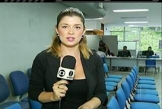 Petrópolis mantém condições especiais para pagamentos de dívidas em dezembro - Interessados devem procurar Secretaria de Fazenda.