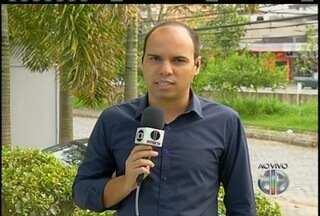 Casa do Trabalhador em Petrópolis, RJ, oferece vagas de emprego - Currículos podem ser feitos na hora.