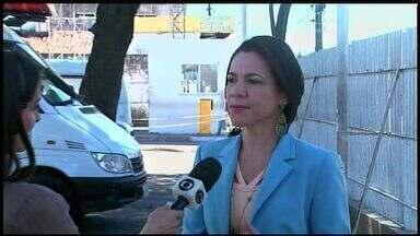 Economista orienta consumidores sobre o que fazer com 13º salário - Luciana Caetano explica ainda como priorizar o pagamento das contas.