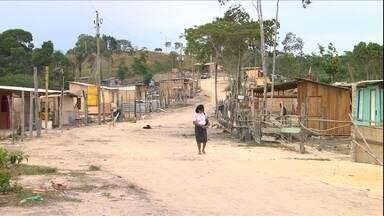 Número de casos de malária aumenta no Amazonas - Boa parte dos estados brasileiros tem conseguido reduzir o número de casos de malária. No Amazonas, a situação diferente no Amazonas.