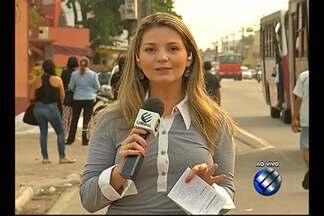 Uepa realiza testes do 'olhinho' e 'linguinha' para recém-nascidos - Ação gratuita será realizada nesta quinta-feira, 3, em Belém.