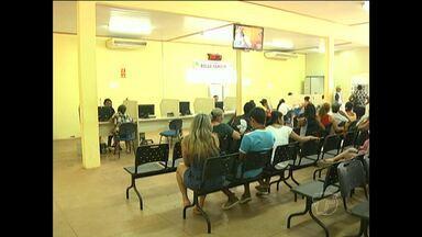 Prazo para atualizar cadastro do Bolsa Família em Santarém encerra dia 18 de dezembro - Procedimento deve ser feito pelas famílias que já estão há mais de dois anos sem atualizar dados cadastrais.