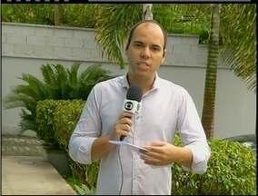 Detro realiza ouvidoria pública nesta terça-feira em Nova Friburgo, no RJ - Ouvidoria acontece no Terminal Rodoviário Norte.