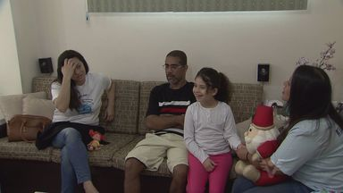 """Grupo """"Acolhe Autismo"""" pretende criar uma clínica-escola - Pais de crianças com autismo se reúnem e pedem ajuda para chegarem ao objetivo."""