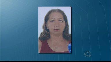 JPB2JP: Técnina de Enfermagem foi assassinada com quase 40 facadas dentro de casa - Não foram encontrados sinais de arrombamento no local.