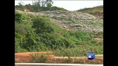 Câmara de Vereadores aprova Plano Municipal de Resíduos Sólidos - Plano deve ajudar o município de Santarém a crescer de forma sustentável.