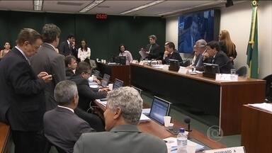 Conselho de Ética volta a adiar processo que pode cassar Cunha - Mais uma vez aliados do presidente da Câmara manobram para impedir a votação. E, mais uma vez, o conselho adia a decisão.