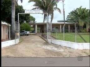 Reunião é realizada para decidir 'futuro' de asilo de Álvares Machado - Local pode fechar as portas. Saiba o que debatido.