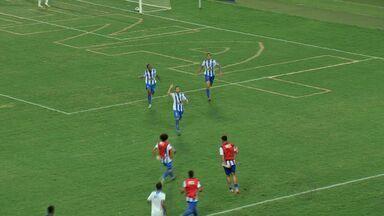 Dupla de volantes é trunfo do Dom Bosco para a final da Copa FMF sub-21 - Azulão da Colina enfrenta o União neste domingo
