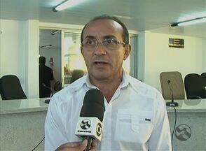 Não deixar agente de endemias entrar em casa pode gerar multa em Serra Talhada - Assunto está sendo discutido na Câmara de Vereadores do município.