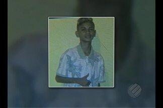 Adolescente desaparece na orla de Icoaraci - Jovem de 14 anos está desaparecido há mais de 24 horas.