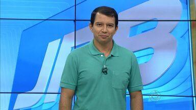Assista às notícias do esporte da Paraíba desta segunda-feira (28/12/2015) - Tudo sobre as notícias do esporte local.