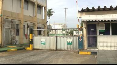 Preço do combustível na Paraíba continua elevado - Com reabastecimento dos postos, era esperado combustível mais barato, mas isso ainda não aconteceu.