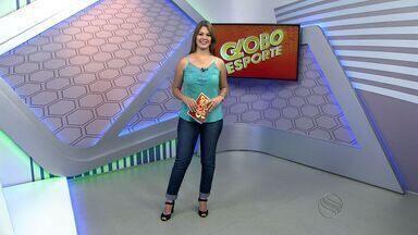 Confira o Globo Esporte desta segunda-feira (11/01/16) - Confira o Globo Esporte desta segunda-feira (11/01/16)