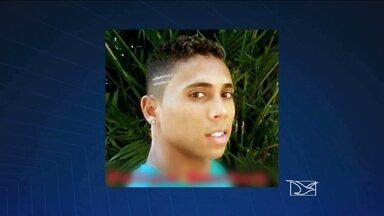 Assaltante é morto a tiros em Caxias, MA - O crime teria sido praticado por um PM após ter seu celular roubado.