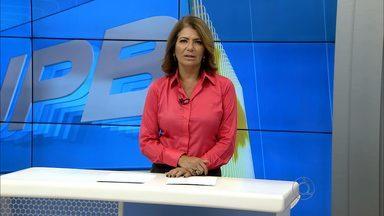 TRE vai dobrar atendimento diário aos eleitores em João Pessoa - Decisão aconteceu depois de protesto contra falta de fichas no Centro de Atendimento ao Eleitor.