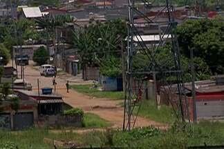 Maior reajuste de IPTU no Alto Tietê foi em Biritiba Mirim - Em Mogi das Cruzes, os 145 mil carnês começaram a ser entregues nesta segunda.