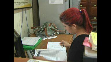 Em Santarém, rede estadual de ensino oferta 11.020 vagas - Pré-matrícula inicia nesta terça-feira (19) e segue até 14 de fevereiro.