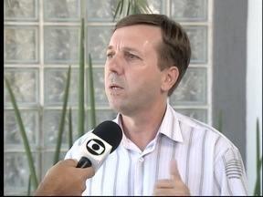 IPTU está cerca de 9,5% mais caro em Presidente Prudente - Secretário de Planejamento da Prefeitura explica o porquê.