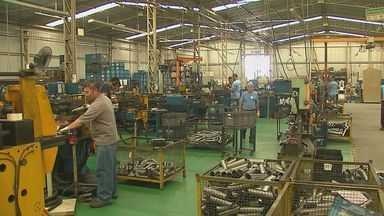 Matão lidera a geração de empregos formais em 2015 em SP, diz Caged - Município é o 3º colocado no ranking nacional do Ministério do Trabalho.