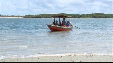 Conheça o litoral do Piauí, o menor do país e outras atrações turísticas do NE - Com apenas 66km, litoral oferece dezenas de opções para os turistas