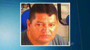 Policial baleado em ônibus tem morte cerebral - É o segundo policial assassinado no Ceará em 2016.