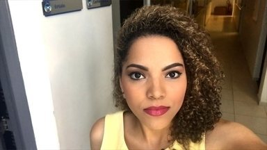 Confira os destaques desta quinta-feira no TEM Notícias - O TEM Notícias mostra que Bocaina era rota de traficantes no interior de São Paulo. Confira os destaques desta quinta-feira (28).