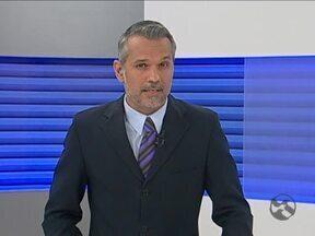 Corpo de adolescente é liberado do IML do Recife - Velório será realizado no município de Flores, no Sertão.