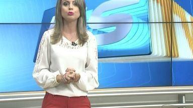Motociclista morre em acidente, em Atílio Vivacqua, no Sul do Espírito Santo - Jeremias de Souza Peçanha, de 27 anos, perdeu o controle da moto e bateu numa árvore. Uma mulher que estava na garupa ficou ferida.