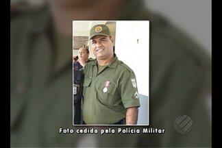 Policial militar é assassinado em Castanhal, no nordeste do estado - Caso foi registrado na última sexta-feira, 5. O cabo Jackson Mendonça foi morto a tiros quando voltava de uma padaria próximo ao comando da PM.