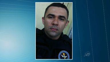 Policial reage a assalto e é morto a tiros em Fortaleza - Um suspeito também morreu na troca de tiros.