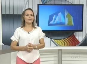 Confira os destaques do JA1 desta sexta-feira (12) - Confira os destaques do JA1 desta sexta-feira (12)