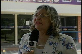 Estão abertas as inscrições para o Programa Brasil Alfabetizado - Os interessados devem trabalhar voluntariamente