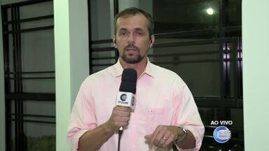 Ação de combate contra o mosquito da dengue acontece em todo o Brasil neste sábado - Ação de combate contra o mosquito da dengue acontece em todo o Brasil neste sábado