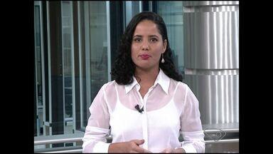 Nota: vereadores da câmara municipal de Linhares não recebem auxílio alimentação, no ES - Apenas os funcionários da casa recebem o cartão de ticket alimentação