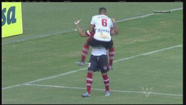 Linense vence Palmeiras pelo campeonato Paulista - Jogando na Arena Palmeiras, o time da casa perdeu para o Linense pelo placar de 2 a 1 na tarde deste sábado.